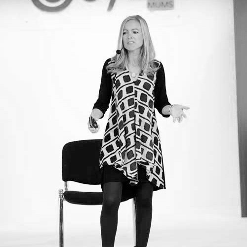2016-2017:<b>Expert Speaker for The Baby Show, Olympia &amp; The ExCel, London</b>