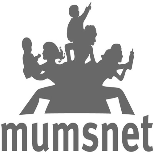 September 2016:<b>Expert Speaker for Mumsnet's BabyFest, Bishopsgate, London</b>